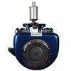 Thumbnail WISCONSIN V465D V460D V461D ENGINE WORKSHOP REPAIR MANUAL
