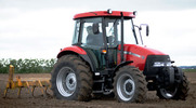 Thumbnail CASE IH JX60 JX70 JX80 JX90 JX95 JX SERIES WORKSHOP MANUAL