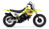 Thumbnail SUZUKI JR50 JR50C JR50R 49cc WORKSHOP SERVICE REPAIR MANUAL