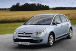 Thumbnail CITROEN C4 2004-2007 PETROL DIESEL TECHNICAL SERVICE MANUAL