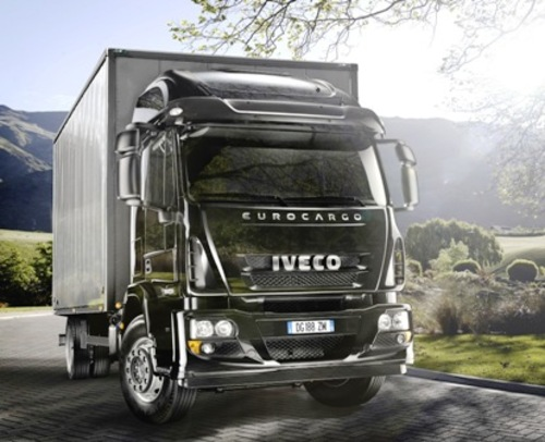 Product picture IVECO EUROCARGO TECTOR 6T-26T ALL MODELS WORKSHOP MANUAL