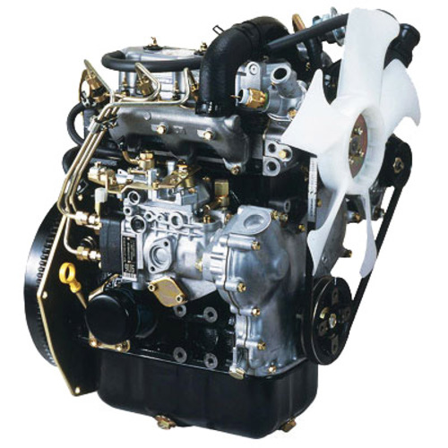 Product picture VANGUARD 3LC 3/LC ENGINE SERVICE REPAIR AND PARTS MANUAL